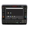 POS Accessories - VM1A / Indoor RESISTIVE / Android ML GMS | MegaBuy Computer Store Computer Parts