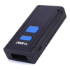 POS Systems - Nadamoo Mini Wireless Barcode Scanner CMOS Sensor Up to 50m (Bluetooth) / 100m | MegaBuy Computer Store Computer Parts