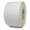POS Systems - LABEL Paper 4X8IN (101.6X203.2MM) TT | MegaBuy Computer Store Computer Parts