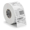 POS Systems - LABEL Paper 4X6IN (101.6X152.4MM) TT | MegaBuy Computer Store Computer Parts