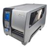 POS Receipt Printers - Honeywell DT Printer PM43CA203 DPIFT DISPLAYSHORT DOOR+FRONT DOORSER/USB/ETH | MegaBuy Computer Store Computer Parts