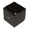 POS Receipt Printers - HP Distributed Epson TM-M30 Ethernet/USB Thermal Receipt Printer Black (Power | MegaBuy Computer Store Computer Parts