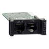 APC - APC PTEL2R 2 Line TELCO Surge Protection | MegaBuy Computer Store Computer Parts