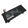 Generic - Battery for Gamingbook SRS-G60-15V4 SRS-GT50-15V4 BAT 3S1P 11.4 4 LP VK BK | MegaBuy Computer Store Computer Parts