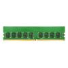 NAS Accessories - Synology RAM D4EC-2666-16G DDR4-2666 ECC unbuffered DIMM   MegaBuy Computer Store Computer Parts