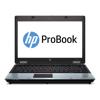 Notebooks - HP ProBook 6560b 15.4 inch HD+ Notebook Laptop i5-2540M 2.60GHz 4GB RAM 128GB | MegaBuy Computer Store Computer Parts