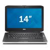 Notebooks - Dell Latitude E5430 14 inch Notebook Laptop i3-3130M 2.60GHz 4GB RAM 128GB SSD | MegaBuy Computer Store Computer Parts