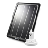 Security Cameras - Swann SOLAR PANEL + OUTDOOR CAMERA MOUNT FOR SWIFI-CAM WIREFREE CAMERA | MegaBuy Computer Store Computer Parts
