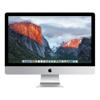 Apple iMac - Apple iMac 27-inch Late 2013 i5-4670 3.40GHz Quad Core 8GB RAM 1TB HDD 27 | MegaBuy Computer Store Computer Parts