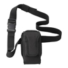 Other Laptop Accessories - Panasonic (EX DEMO) Panasonic Holster for FZ-N1 & FZ-F1 | MegaBuy Computer Store Computer Parts
