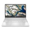 "Notebooks - HP Chromebook 14a-na0019TU 25Q58PA IntelCeleron N4020 / 4GB / 64GB eMMC / 14"" | MegaBuy Computer Store Computer Parts"