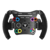 Thrustmaster Gaming Controllers - Thrustmaster TM Open Wheel Add-On For PC Xbox One & PS4 | MegaBuy Computer Store Computer Parts