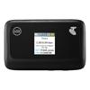 Wireless Routers - Telstra Pre-Paid 4GX Wi-Fi Plus DEVICE SIM + 5GB DATA Data-free sports | MegaBuy Computer Store Computer Parts