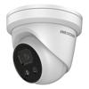 HikVision Security Cameras - HikVision DS-2CD23462USL4 4MP Outdoor AcuSense Gen 2 Turret Camera IR Mic   MegaBuy Computer Store Computer Parts