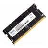 Laptop DDR4 SODIMM RAM - Micron Netac 8GB (1x8GB) DDR4 SODIMM 2666MHz CL19 Single Stick Notebook Laptop   MegaBuy Computer Store Computer Parts