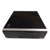 Desktop PCs - Custom Build PC A4-5300 / 8GB HDD / 500GB HDD /   MegaBuy Computer Store Computer Parts