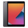 Apple iPad - Apple iPad 8th Gen 32GB Wi-Fi Space Grey Apple iPad with 10.2 Inch Retina | MegaBuy Computer Store Computer Parts