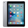 Apple iPad - Apple iPad 6th Gen Space Grey Tablet 128GB Storage Wi-Fi Only with Charge + | MegaBuy Computer Store Computer Parts
