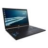 Notebooks - Acer TravelMate P645-M 14 inch Notebook  Laptop i5-4210U 1.70GHz 4GB RAM 120GB | MegaBuy Computer Store Computer Parts
