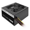 Internal Power Supply (PSU) - Thermaltake THM PSU 750W-LITEPOWER-GEN2 | MegaBuy Computer Store Computer Parts