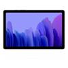 "Tablets - Samsung Galaxy Tab A7 4G 32GB Grey Samsung Tab 10.4"" Display Octa Core   MegaBuy Computer Store Computer Parts"