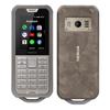 "Mobile Phones - Nokia 800 4G Tough Sand 2.4"" Screen4GB Memory 512 MB RAM  2MP Rear Camera IP68 | MegaBuy Computer Store Computer Parts"
