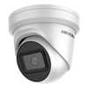 HikVision Security Cameras - HikVision DS-2CD2385G1-I6 8MP Outdoor Turret Camera Powered by Darkfighter 30m   MegaBuy Computer Store Computer Parts