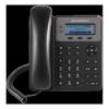 VoIP Phones - Grandstream GXP1615 1 Line IP Phone 1 SIP Account 132x48 Colour LCD Screen HD   MegaBuy Computer Store Computer Parts
