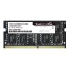 - Team Group 1x16GB Elite SODIMM 2666Mhz DDR4 Laptop Memory   MegaBuy Computer Store Computer Parts