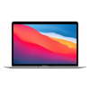 Apple MacBook Air - Apple MACBOOK AIR 13.3-INCH SILVER / APPLE M1 CHIP 8-CORE CPU & 7-CORE GPU / | MegaBuy Computer Store Computer Parts