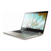 2-in-1 Laptops - Lenovo Yoga 520-14IKB 13.3 inch WXGA Convertible Ultrabook i3-7100U 1.80GHz 8GB   MegaBuy Computer Store Computer Parts