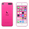 Apple iPod - Apple iPod Touch 128GB Pink | MegaBuy Computer Store Computer Parts