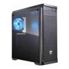 - Cougar MX330 Gaming Desktop PC i5-6500 3.20GHz Quad Core 8GB RAM 256GB SSD    MegaBuy Computer Store Computer Parts