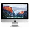 Apple iMac - Apple iMac 21.5-inch i5-7360U 2.30GHz Quad Core 8GB RAM 256GB SSD Full HD | MegaBuy Computer Store Computer Parts