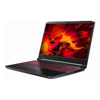 - Acer Nitro 5 15.6 inch IPS FHD Gaming Laptop i5-10300H 2.50GHz 16GB RAM GeForce | MegaBuy Computer Store Computer Parts
