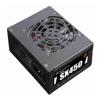 SilverStone Internal Power Supply (PSU) - SilverStone SIL PSU 450W-SST-SX450-B | MegaBuy Computer Store Computer Parts