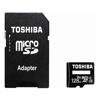 Toshiba - Toshiba TOS FLS SD-128GB-PA5357A-1MAJ | MegaBuy Computer Store Computer Parts