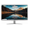 """All-in-One PCs - Leader Visionary AIO 2420 23.8"""" Full HD IPS Intel I5-1035G1 8GB 500GB 