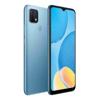 "Mobile Phones - Oppo A15 32GB Mystery Blue 6.5"" HD+  Diagonal Screen Media Tek Helio P35 CPU | MegaBuy Computer Store Computer Parts"