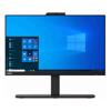 "All-in-One PCs - Lenovo M90A-1 AIO Core i7-10700 2.9/4.8Ghz 8GB 256GB SSD 23.8"" FHD DVDRW Win 10 | MegaBuy Computer Store Computer Parts"