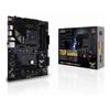 Asus Motherboards for AMD CPUs - Asus ASU MBD TUF-GAMING-B550-PLUS   MegaBuy Computer Store Computer Parts