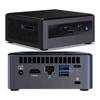 "NUC & Barebones - Intel NUC MINI PC KIT i3-10110U DDR4(0/2) M.2(0/1) 2.5""(0/1) WL-AX NO CORD 3YR   MegaBuy Computer Store Computer Parts"