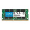 Crucial - Crucial CRU MEM 4-NB-8GB-CT8G4SFRA266 | MegaBuy Computer Store Computer Parts