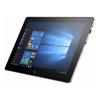 Refurbished Tablets - HP Elite x2 1012 G1 12 inch UXGA Tablet PC M5-6Y57 1.10GHz 8GB RAM 256GB SSD | MegaBuy Computer Store Computer Parts