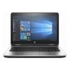 HP Refurbished Laptops - HP ProBook 640 G2 14 inch FHD Notebook Laptop i5-6200M 2.30GHz 8GB RAM 240GB   MegaBuy Computer Store Computer Parts