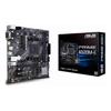 Asus Motherboards for AMD CPUs - Asus PRIME A520M-E AMD MATX MB   MegaBuy Computer Store Computer Parts