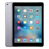 Apple iPad - Apple iPad 6th Gen Space Grey Tablet 32GB Storage Wi-Fi Only with Charge + | MegaBuy Computer Store Computer Parts