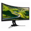 - Acer XZ350CU 35inch Ultra-Wide Curved Gaming Monitor 2560x1080 21:9 4ms 144Hz | MegaBuy Computer Store Computer Parts
