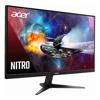 - Acer Nitro QG271 27 inch FreeSync Gaming Monitor 1920x1080 16:9 4ms 75Hz HDMI | MegaBuy Computer Store Computer Parts