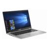 - Asus E410MA 14 inch WXGA Laptop Intel Celeron N4020 4GB RAM 64GB eMMc Win10 S | MegaBuy Computer Store Computer Parts